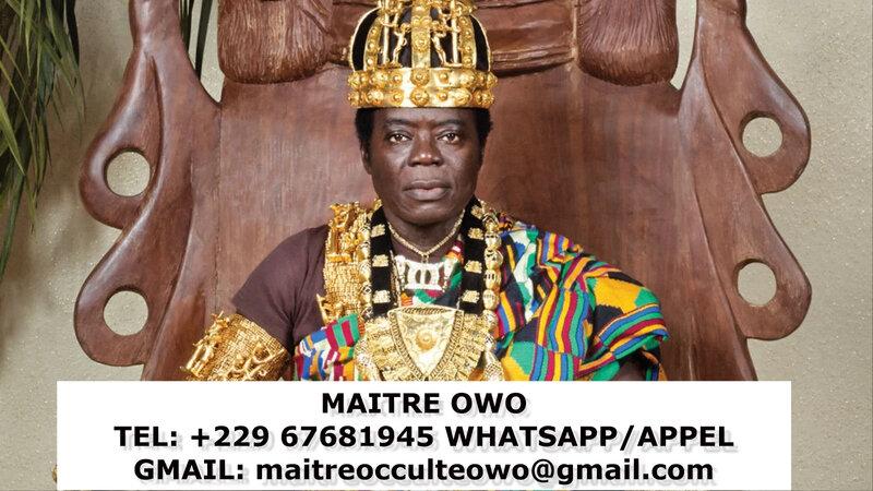 http://puissant-maitre-marabout-owono.com