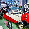 Messerschmitt moto-helice_01 - 19-- [D] HL_GF