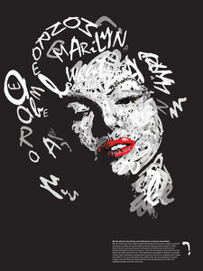 Marilyn_Monroe_Portrait_Illustration_4
