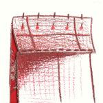 24_epinglez_le_bord_b_du_fond