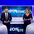 stephaniedemuru00.2016_09_25_nonstopBFMTV