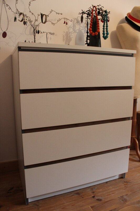 commode ikea4
