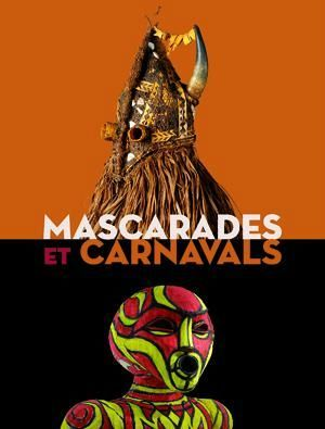 MascaradesCarnavals300_0