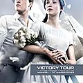 Victory Tour2