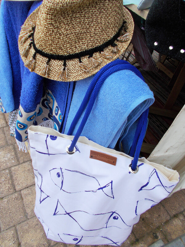 creations textiles