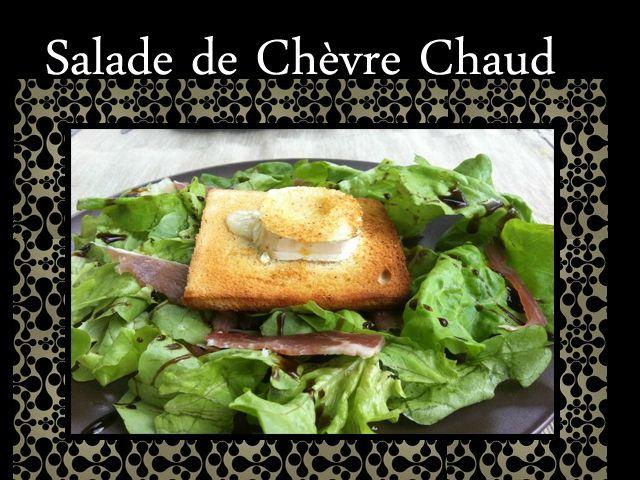 salade-chevre-chaud-2