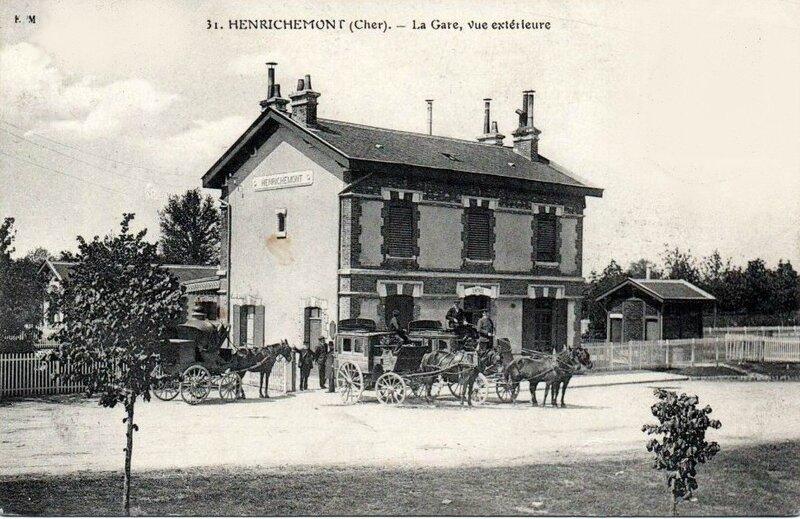 henrichemont-la-gare-exterieur