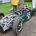 Cooper T 53_08 - 1961 [UK]HL