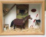 vitrine_cheval2