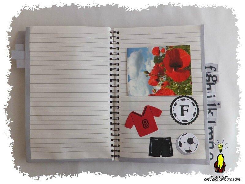 ART 2015 07 repertoire des amies 9
