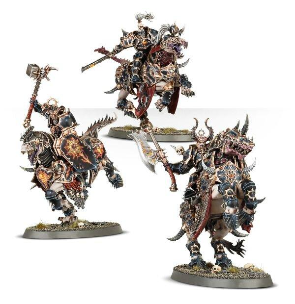 Varanguard_Knights_of_Ruin_Miniatures_Sigmarlore