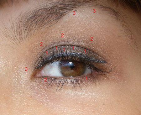 yeux_mia