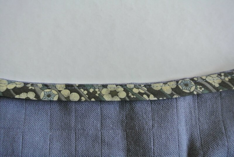 blouse lange chouette kit chambre vic 009