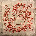 1 décembre 2015 en attendant noël jour 16