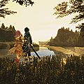 Star-Ocean-Integrity-and-Faithlessness_2015_04-14-15_001