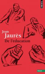 jaures-education-seuil