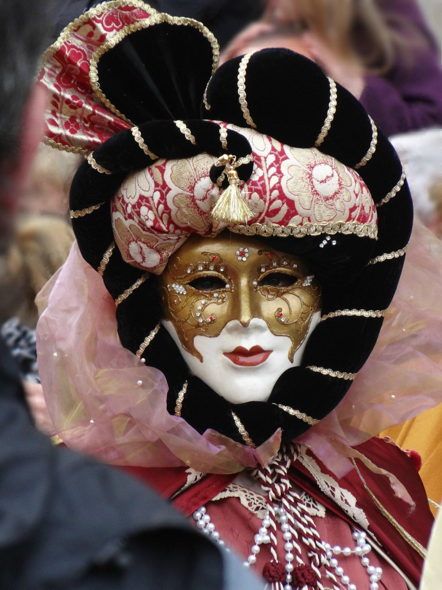 carnaval venitien castres 1