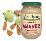 herve_pate_amande_blanches