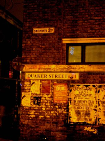 1brick_lane_at_night