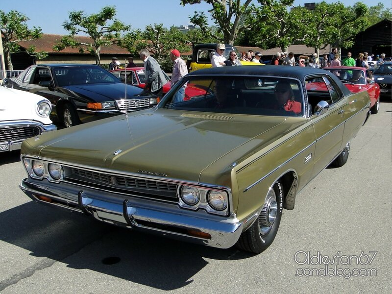 plymouth-sport-fury-formal-coupe-1969-01