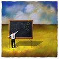 _38267_teach22506