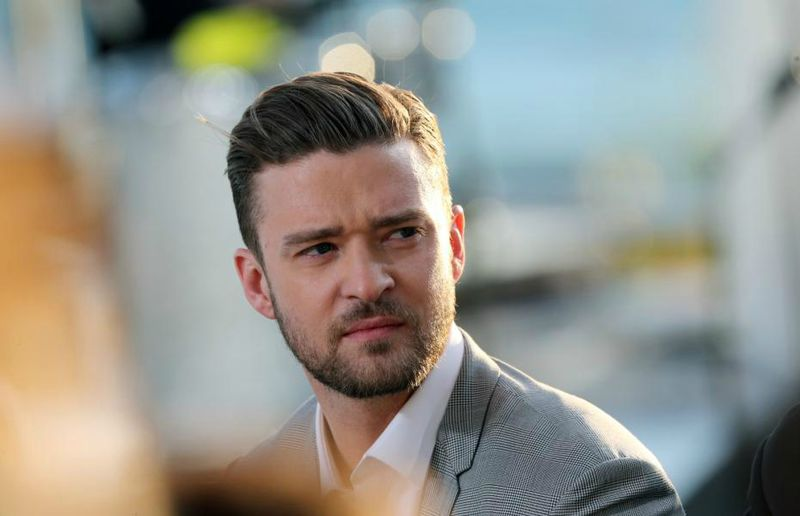 justin-timberlake-nous-parle-de-son-personnage
