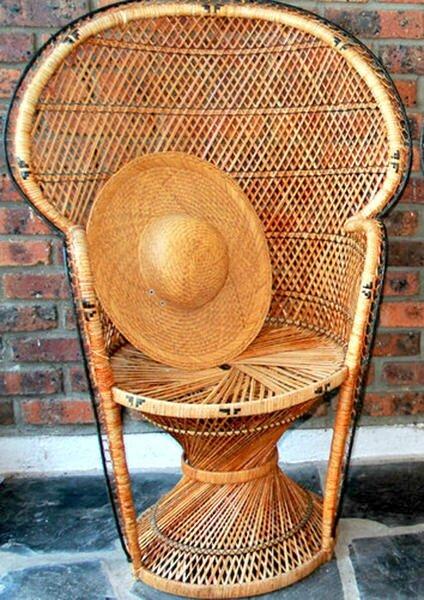 47564-fauteuil-emmanuelle-en-rotin-70-1