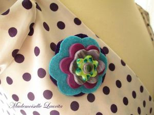 broche_original_feutrine