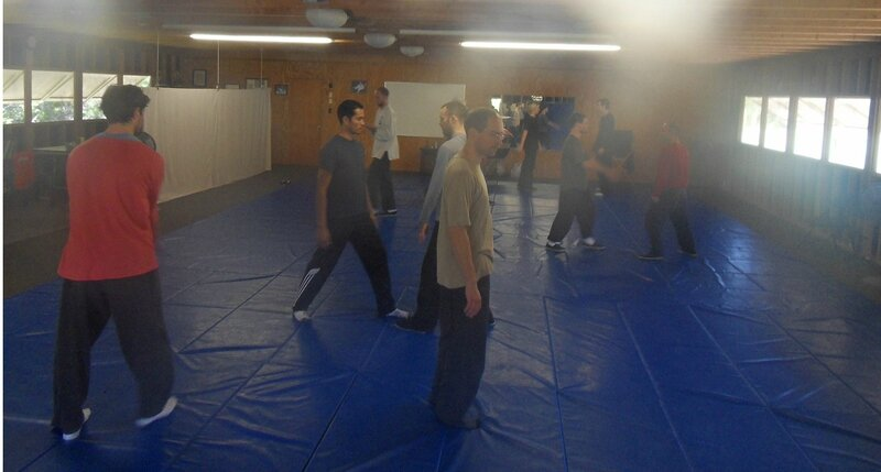 1 EP 1 training 3