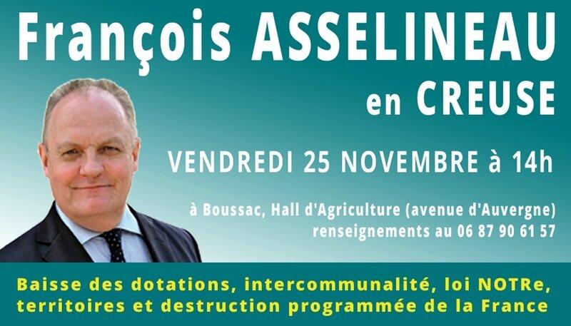 INVITATION maires Creuse_sans logo
