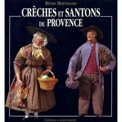 Creches_et_Santons_de_Provence