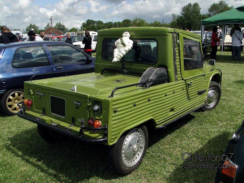 citroen-mehari-pickup-1978-1987-02