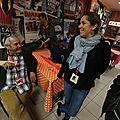 PotdesAntennes-Bourges-Day1-2014-Leteneur-78