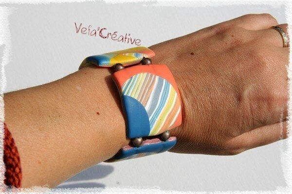 bracelet_plaque1_CTN_porté