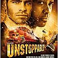 Unstoppable (action) 7/10