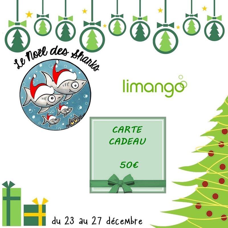 23 concours limango
