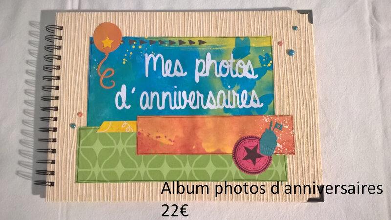 album anniversaires2