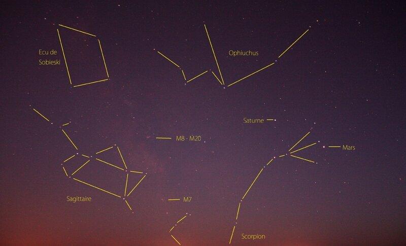 18_constellation