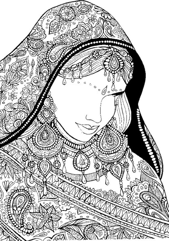 coloriage-adulte-orient-g-6