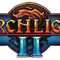 Test de torchlight ii - jeu video giga france