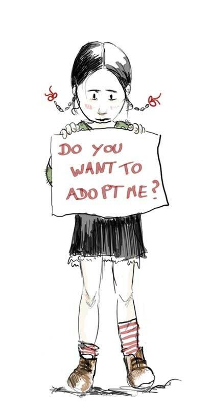 adopt_me_color