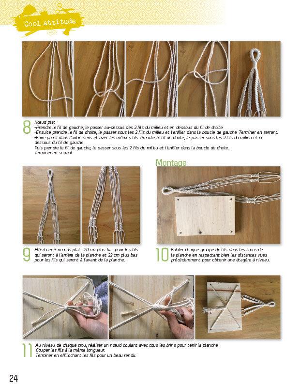 Atelier-Deco-Creations-numero-42-tuto5