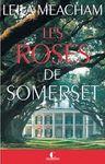 Roses_de_somerset