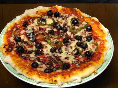 pizza_au_thon