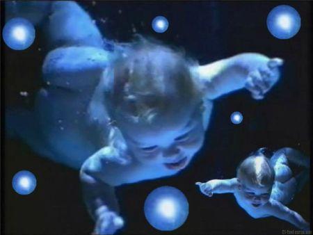 fond-ecran-25177,bebe