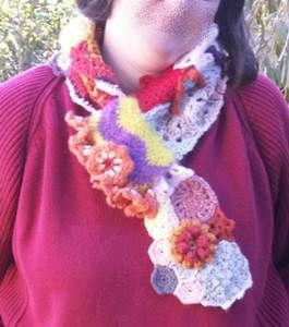 bidouille_crochet_2012_11_echarpe-free3