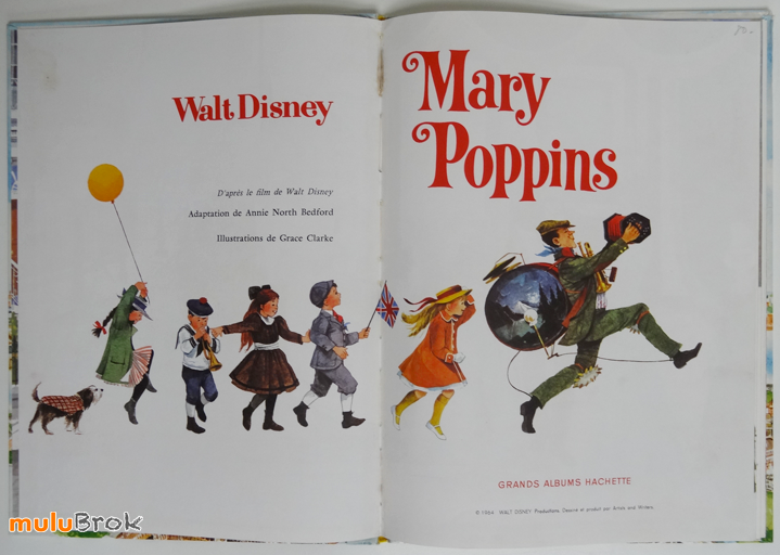 MARY-POPPINS-Album-5-muluBrok-vintage