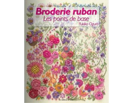 rubans-les-points-de-base-c-20140719164359