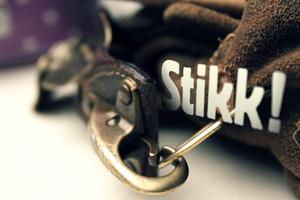 Stikk-MEA