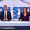 celinemoncel08.2020_10_27_journalnonstopBFMTV